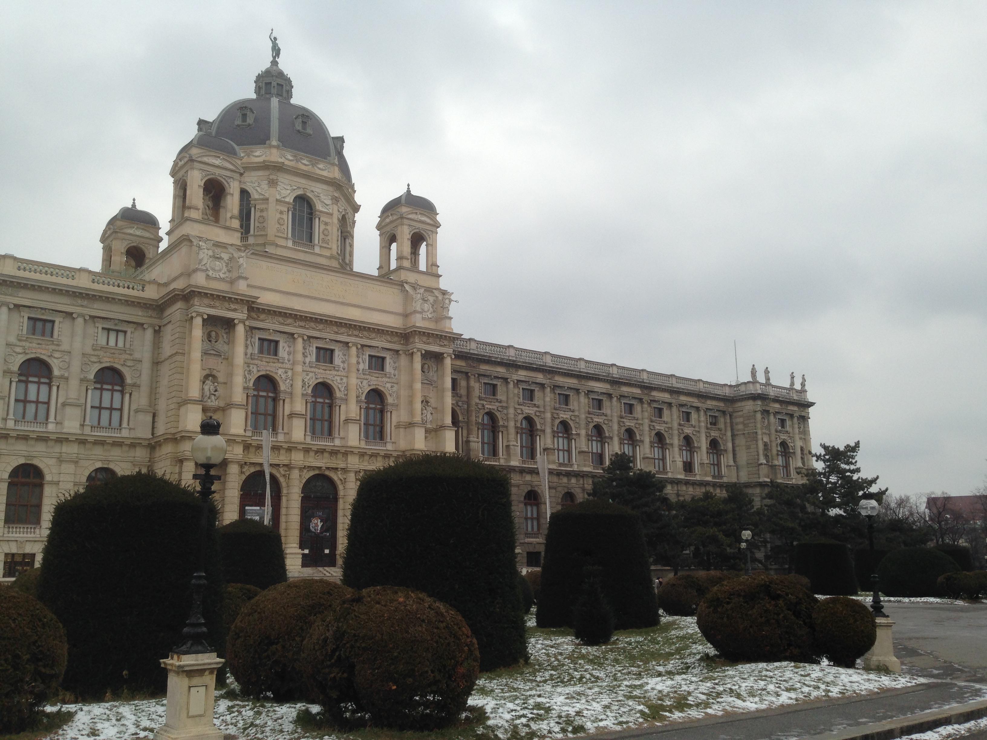 2014 Wien